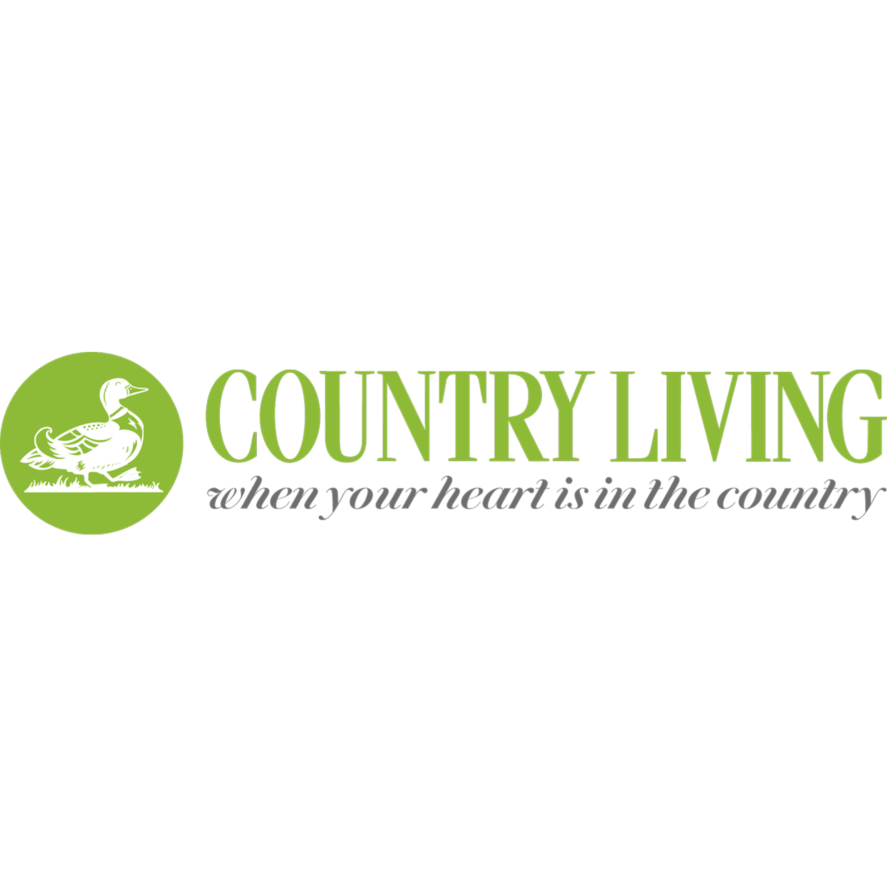 Pine Media featured in Country Living